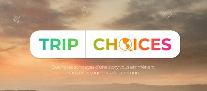 homepage du Credit Agricole