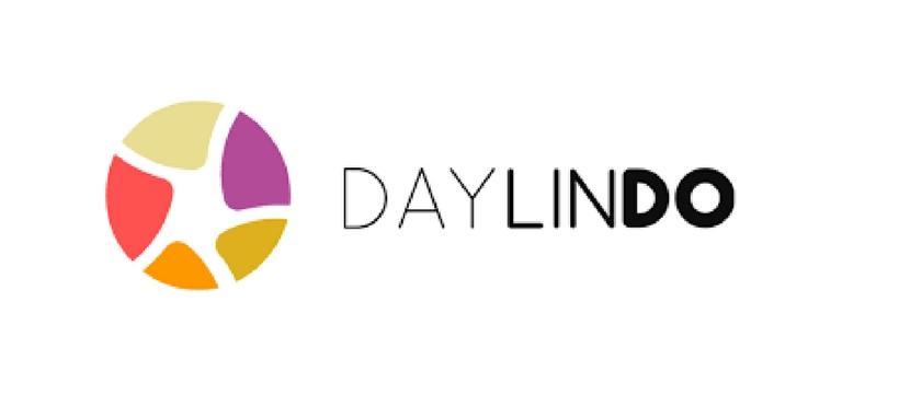 logo daylindo