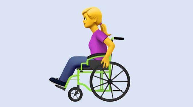 emoji-apple-handicap