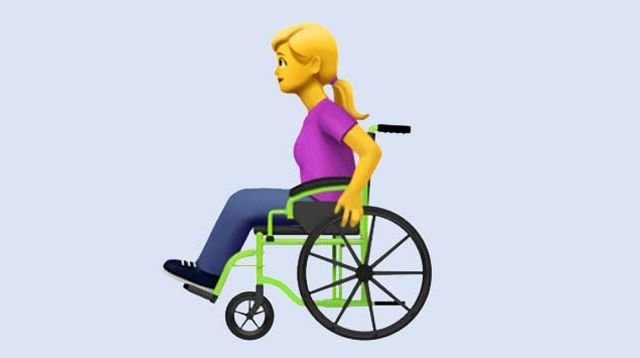 emoji-apple-handicap