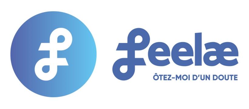 logo feelae