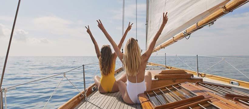 voyage surprise bateau vacances