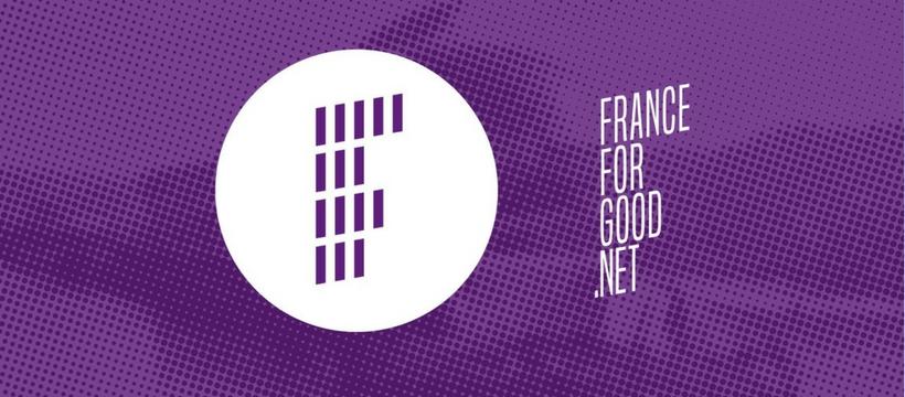 logo FranceForGood