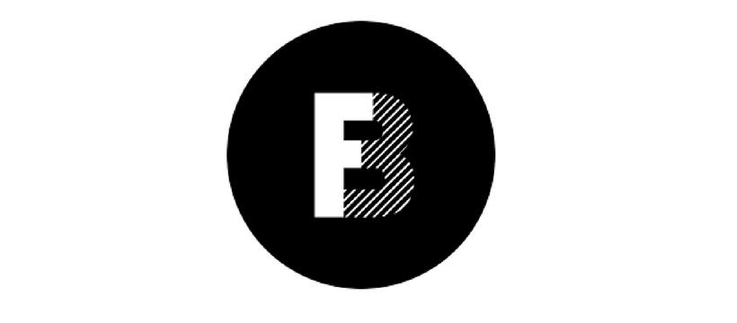 logo de French Bureau