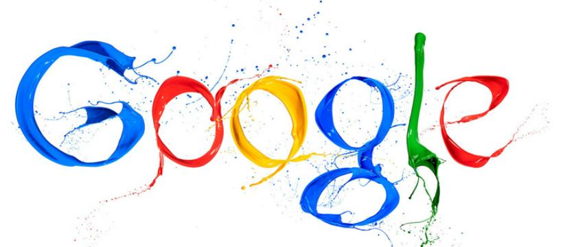 Google dependance