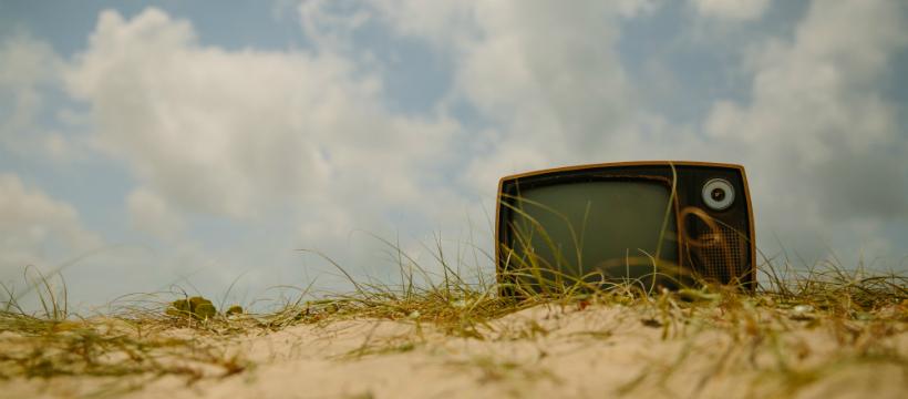 investissement-publicitaire-television