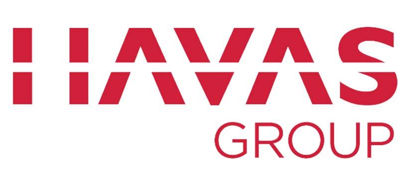 logo havas group