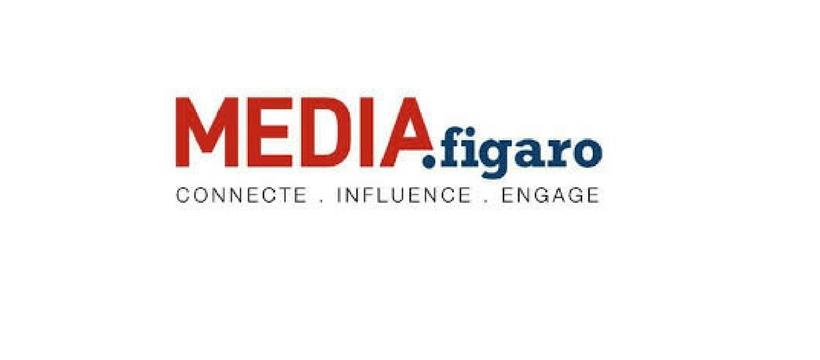 logo media figaro