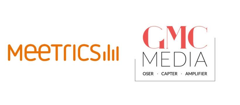 logo meetrics et gmc media
