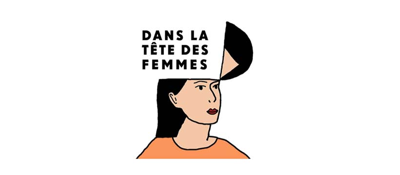 podcast my little paris dans la tete des femmes