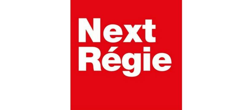logo NextRégie