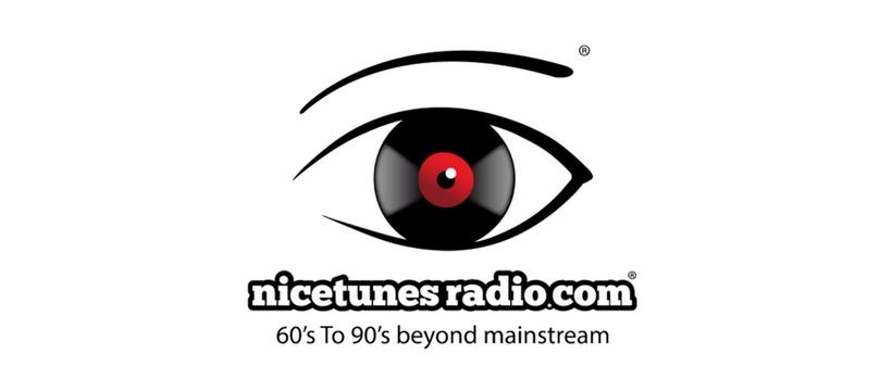 logo nicetunesradio