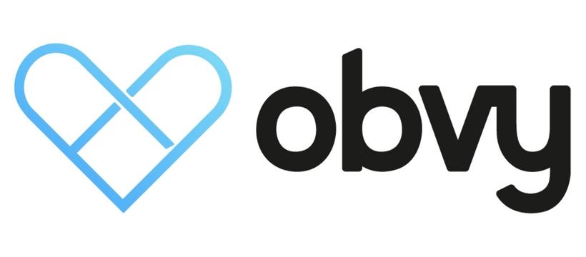 logo obvy