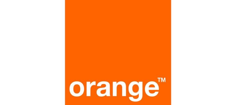 Hello Jobs : Orange lance une journée de recrutement en France