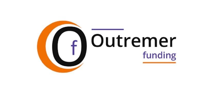 logo outremer funding