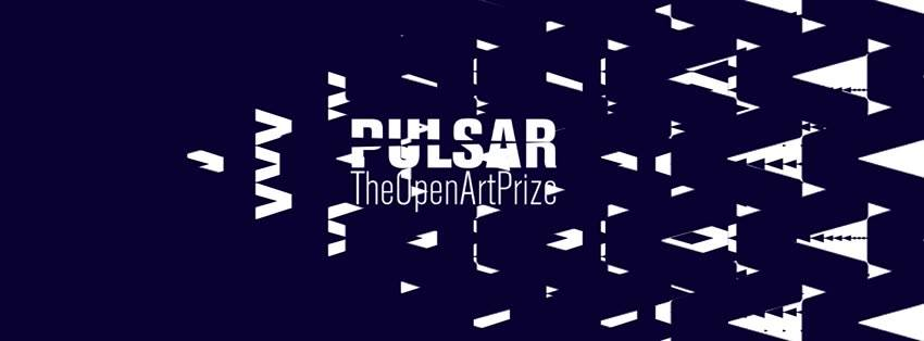 Photo Pulsar article ADN