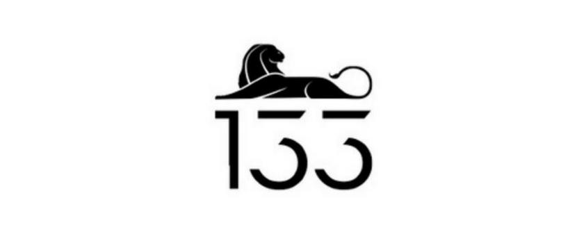 logo publicis 133