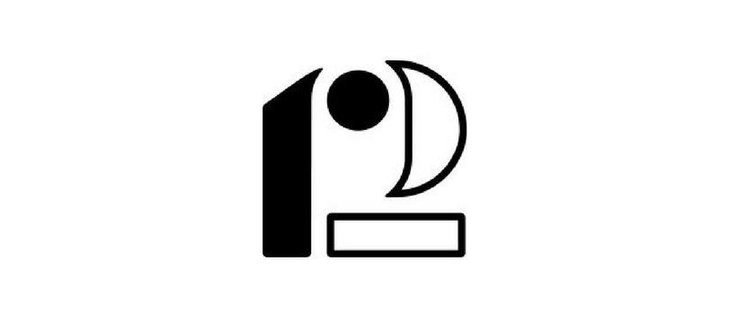 logo agence R2