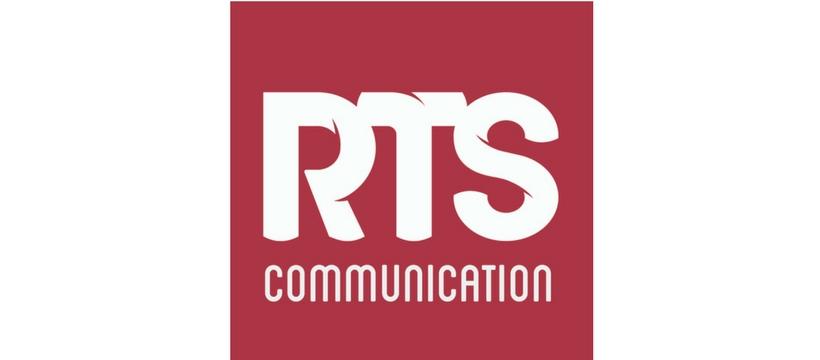 logo radio rts