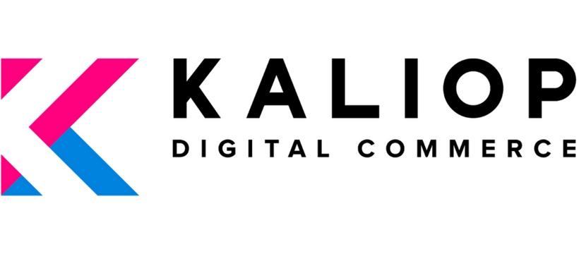 logo kaliop digital commerce