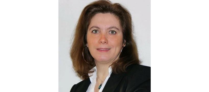 Marie-Alexis Pezzotta