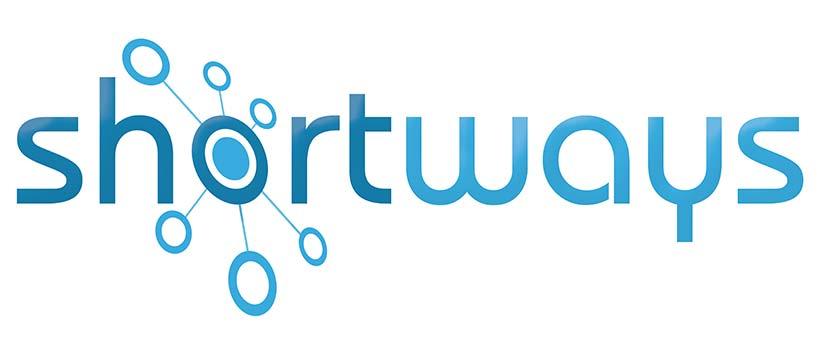 logo shortways