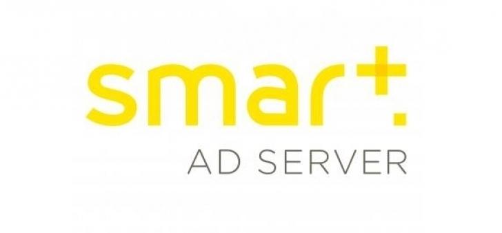 logo start up smart