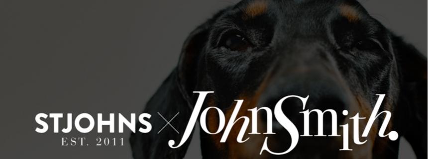 image john smith par st john's