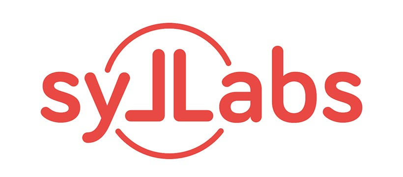logo syllabs