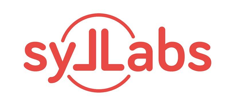 logo syllabs