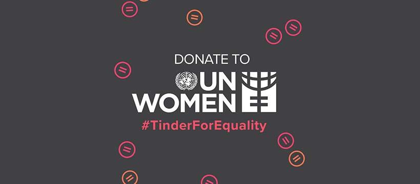 tinder for equality logo