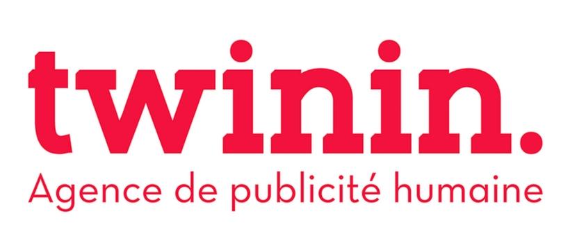 logo twinin