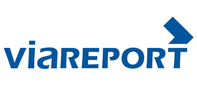 logo viarreport