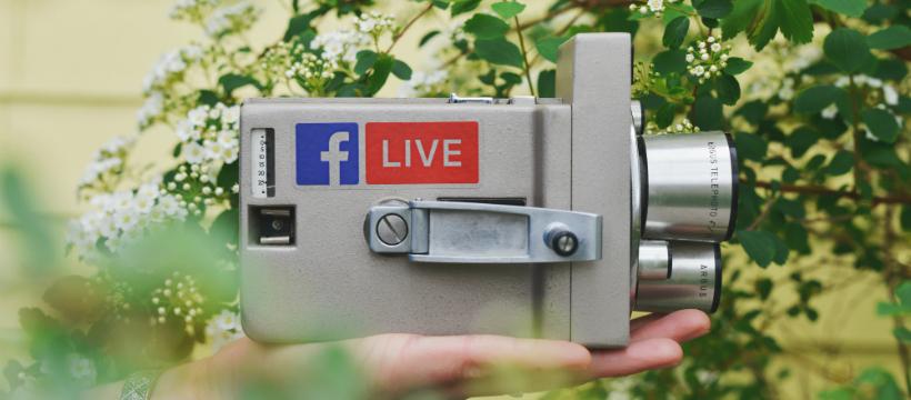 video-engageantes-fb