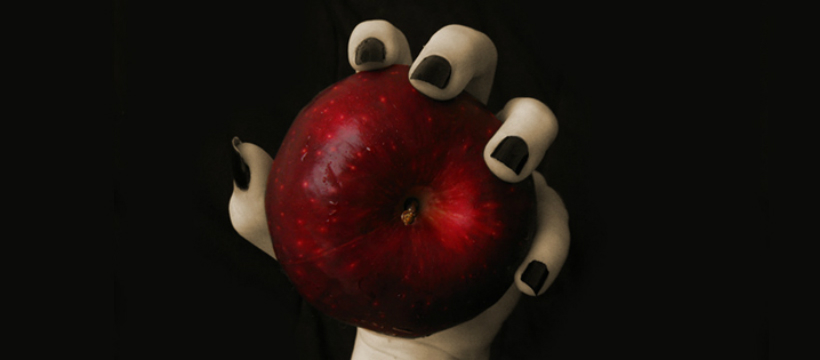 apple-news-netlfix
