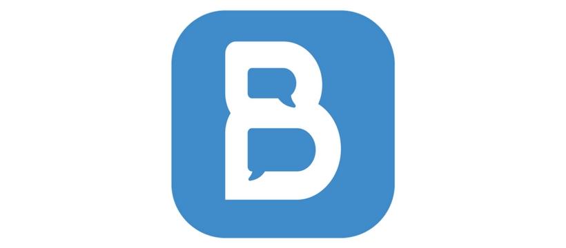 logo buzziness