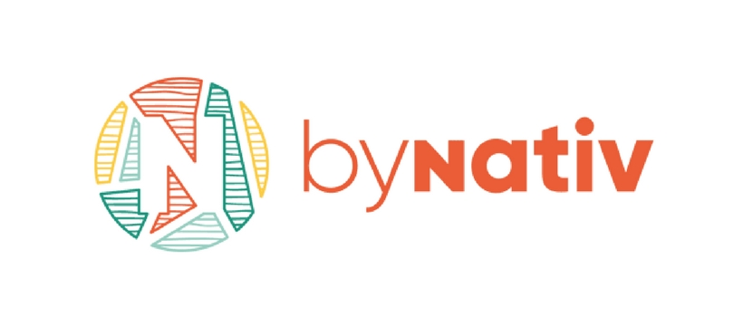 logo de la startup bynativ
