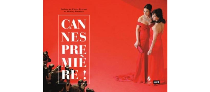 cannes première