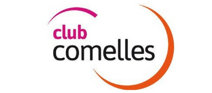club comelles