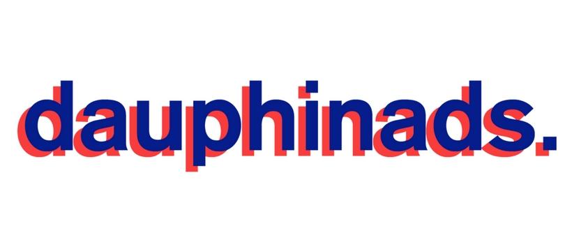 dauphinads