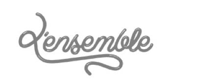 logo l'ensemble