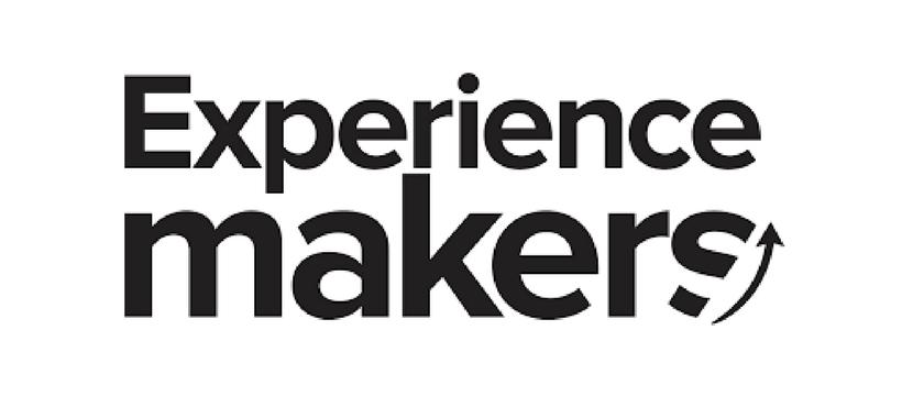 logo expérience client