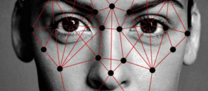 facebook-reconnaissance-faciale