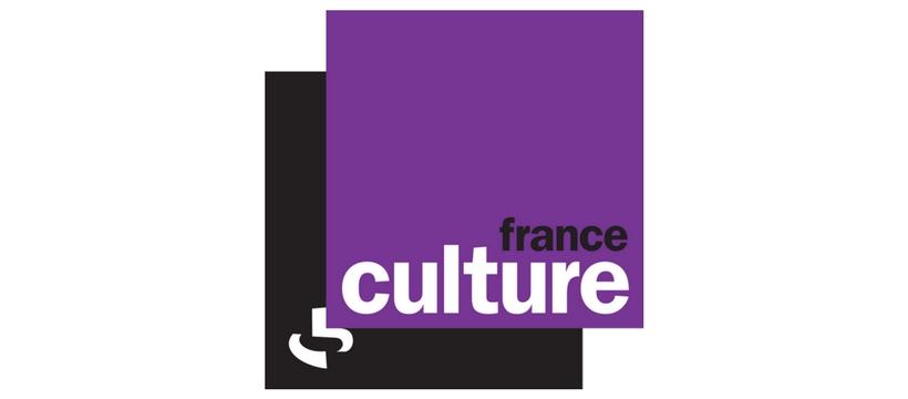 france culture logo