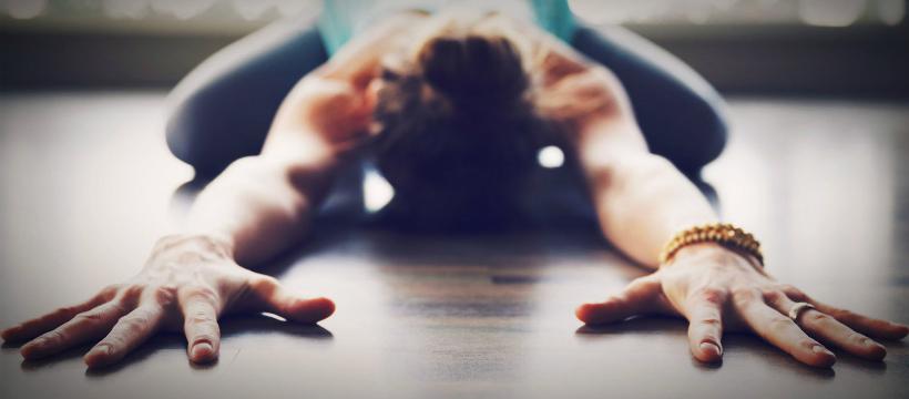 gaia-le-netflix-du-yoga