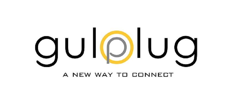 logo de la startup gulplug