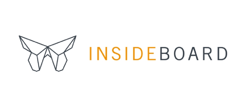 logo-insideboard