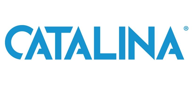 logo de catalina
