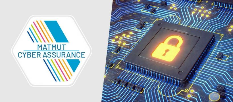 matmut cyber assurance