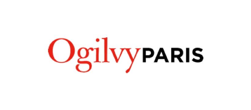 logo ogilvy paris